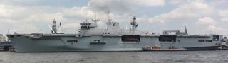 Kriegsschiff - Marine, Hamburg, Hafen, Kriegsschiff, Schiff, Militär, Radar, Kriegsführung, Militärschiff