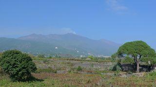 Ätna #02 - Ätna, Etna, Vulkan, Vulkangipfel
