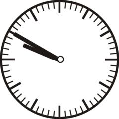 Uhrzeit 9.50 -  21.50 - Uhr, 10 Minuten vor, Uhrzeit, Zeit, Zeitspanne, Zeitpunkt, Zeiger, Mechanik, Zeitskala, Zeitgeber, Analoguhr, Zifferblatt, Ziffernblatt, rechtsdrehend, Uhrzeigersinn, Minute, Stunde, Kreis, Winkel, Grad, Mathematik, Größen, messen, time, clock, ermitteln, Zeitraum, Dauer, Frist, Termin, Zeitabschnitt