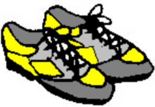 Turnschuhe - Turnschuhe, Sportschuhe, Schuhe, Kleidung, trainers, sneakers, shoes, clothes