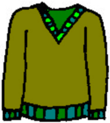 Pullover - Pullover, Strickpullover, Wollpullover, Oberbekleidung, Kleidung, jumper, sweater, clothes, Pulli, pull, vêtements, gestrickt, gewirkt, Wolle, lange Ärmel, warm, Jumper, Ausschnitt, Bündchen, Anlaut P