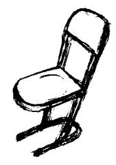 Stuhl schule  4teachers: Lehrproben, Unterrichtsentwürfe und Unterrichtsmaterial ...