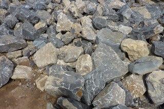 Steine - Stein, Steine Flussufer, Uferbefestigung, Gestein, Baustoff, Oberfläche, Struktur