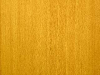 Holzoberfläche als Hintergrund für Präsentationen - Hintergrund, Struktur, Layout, Wallpaper, Holz, Naturprodukt, Baumaterial, hart, Oberfläche, Werkstoff, nachwachsend, Funier