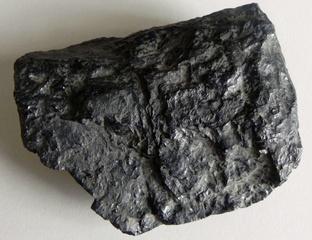 Steinkohle - Steinkohle, Kohle, fossiler Brennstoff, Geologie, Sedimentgestein, schwarz, Chemie, organische Chemie, Organik, Kohlenstoff