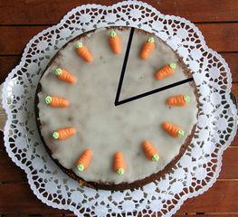 Torte teilen #5 - Kuchen, Torte, Tortenstück, teilen, Teil, Teile, Sechstel, Zwölftel, Bruchrechnen, rechnen, Bruchteil, Brüche, sechs, ergänzen, Winkel