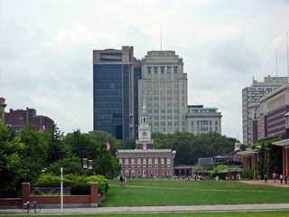 Philadelphia - USA, Vereinigte Staaten, Philadelphia, Geschichte, Stadt, Amerika, Nordamerika