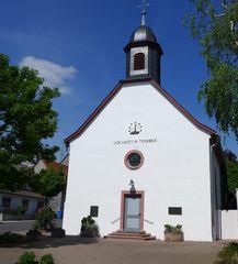 Waldenserkirche - Waldenser, Hugenotten, Protestantismus, Kirche