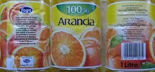 Orangensaft - Orangensaft, saft, arancia, consumare, fresco, agitare, uso