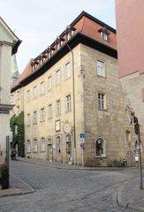 Hof-Apotheke Bamberg von 1437 #1 - Apotheke, Arzneimittel, Medizinprodukte, Gesundheitswesen