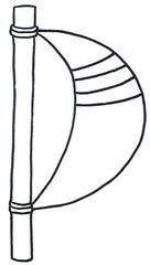 Segel - Floß, Segel, Boot, Schiff, Wind, Schiffsantrieb, Segeltuch, Mast, Antrieb, Segelfahrzeuge