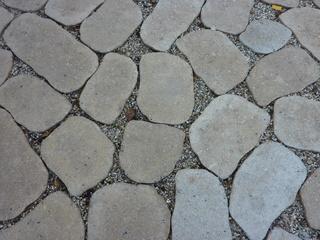 Straßenpflaster - Pflaster, Straße, Pflasterstein, Stein, Belag, Hintergrund, Wallpaper, Layout, Struktur, Wegebau, Straßenbau, Pflasterung, Struktur