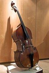 Kontrabass - Saiten, Instrument, Musikinstrument, Streichinstrument, Saiteninstrument, Musik, Bass, Bassgeige, Kontrabass