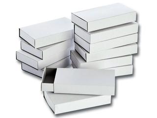 Schachteln - Schachtel, Quader, Volumen, Fläche, Oberfläche, Pappe, Papier, aufbewahren, Aufbewahrung, Körper, Geometrie, Behälter, Verpackung, Mathematik, Dutzend, zwölf
