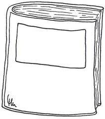 Ein dickes Buch - Buch, Geschichte, Heft, Titel, Arbeitsblatt, Schreibanlass, Erzählung, Sammlung, Bibel, Story, Kurzgeschichte, Märchen, Deutsch, Englisch, Wortkarte, Vokabel, Vokabeln, Erinnerung, Fantasie, Phantasie, fantastisch, phantastisch, kreativ, lesen, Lexikon, Wörterbuch, Roman, Bindung, Bucheinband, Papier, Seiten, nachschlagen, lernen, Anlaut B