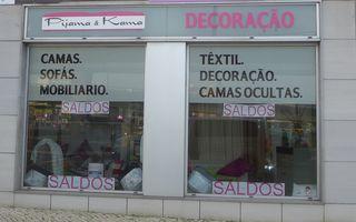 Geschäft #1 - Kama, Camas, sofés, mobiliario, têxtil, decoracao camas ocultas, saldos