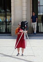 Handwerk - Berufsbild Fotograf/in #2 - Beruf, Freizeit, Hobby, Berufsbild, Kamera, Foto, Bild, Film, Fotograf, Fotografin, Fotografie, Pressefotografie, Modefotografie, Porträtfotografie, Werbefotografie, Ausbildung, Berufsbildung