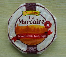 Fromage des Vosges - fromage, Vosges, le marcaire, repas traditionel