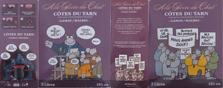 Bidon - Weinkanister - bidon, vin, robinet, légumes, soif, raisins