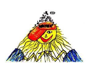 Bergwetter 2 - Wetter, Bergwetter, Gewitter, Sonne, Blitz, Regen, Wolken