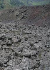 Vulkan Pacaya, Guatemala, Lavafeld - Lava, Vulkanismus, Vulkan, Guatemala, Silikat