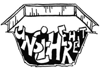 Brücke 6 - Brücke, Stein, Brückenbau, Brücken, bauen, Übergang, Schulübergang, Wechsel, Schulwechsel, Hände reichen, Mut, Erzählanlass, Märchen, Bach, Fluss, Sicherheit, Unsicherheit, Mut, Angst, Gefühle, Selbstzweifel, Zweifel, Selbstvertrauen, Hilfe, Hilfsangebot, Hindernis, Philosophie
