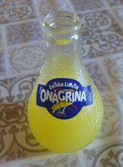 Orangina - Frankreich, civilisation, boisson, Getränk, boire, orangina
