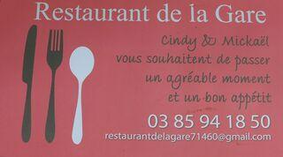 Unterlage für Speisen im Restaurant - restaurant, moment agréable, bon, appetit, menu