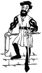 Magellan - Ferdinand, Magellan, Entdecker, Segler, Eroberer, Neuzeit, Mittelalter, Seeweg, Weltumsegler, Weltumrundung, Segelschiff, Portugal, portogiesisch