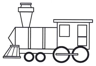 Lokomotive - Lokomotive, Lok, Dampflok, Anlaut L, Transportmittel, Schienenverkehr, Dampflokomotive, Technik, Maschine, Eisenbahn, Dampfmaschine, Zugmaschine, Transport, transportieren, Ausflug, Freizeit, Zug, Zugkraft