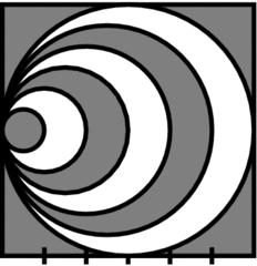 Kreisflächenberechnung - Mathematik, Geometrie, Kreisberechnung, Kreis, Fläche
