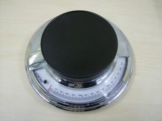 Addigrammwaage #1 - Addigrammwaage, zuwiegen, Waage, wiegen, Gewicht, Masse, Messgerät, Gramm, Kilogramm