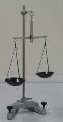 Waage - Physik, Waagschale, Gewicht, messen, Masse, Waage, Balkenwaage, Hebel, Gleichgewicht