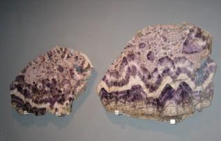 Amethyst - Amethyst, Gestein, Stein, Edelstein, lila, Geologie, violett, Kristall, Schmuckstein, Mineral, Quarz