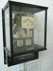 Stromzähler - Stromzähler, Strom, Physik, Kilowattstunde, kWh, Elektrizität
