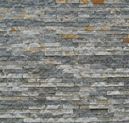 Steinmauer - Mauer, Hauswand, Muster, Struktur, Stein