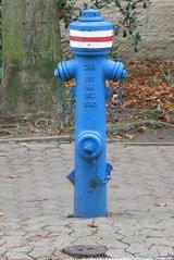 Hydrant - Wasser, löschen, Löschwasserversorgung, Sammelwasserversorgung, Überflurhydrant, Kupplungen