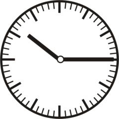 Uhrzeit 10.15      22.15 - Uhr, Uhrzeit, viertel nach, Zeit, Zeitspanne, Zeitpunkt, Zeiger, Mechanik, Zeitskala, Zeitgeber, Analoguhr, Zifferblatt, Ziffernblatt, rechtsdrehend, Uhrzeigersinn, Minute, Stunde, Kreis, Winkel, Grad, Mathematik, Größen, messen, time, clock, ermitteln, Zeitraum, Dauer, Frist, Termin, Zeitabschnitt, quarter