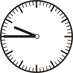 Uhrzeit   9.45    21.45 - Uhr, Uhrzeit, dreiviertel, viertel vor, Zeit, Zeitspanne, Zeitpunkt, Zeiger, Mechanik, Zeitskala, Zeitgeber, Analoguhr, Zifferblatt, Ziffernblatt, rechtsdrehend, Uhrzeigersinn, Minute, Stunde, Kreis, Winkel, Grad, Mathematik, Größen, messen, time, clock, ermitteln, Zeitraum, Dauer, Frist, Termin, Zeitabschnitt, quarter