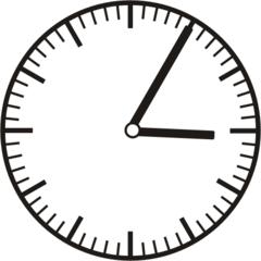 Uhrzeit  3.05   15.05 - Uhr, fünf Minuten, Uhrzeit, Zeit, Zeitspanne, Zeitpunkt, Zeiger, Mechanik, Zeitskala, Zeitgeber, Analoguhr, Zifferblatt, Ziffernblatt, rechtsdrehend, Uhrzeigersinn, Minute, Stunde, Kreis, Winkel, Grad, Mathematik, Größen, messen, time, clock, ermitteln, Zeitraum, Dauer, Frist, Termin, Zeitabschnitt, five minutes
