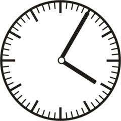 Uhrzeit  4.05   16.05 - Uhr, fünf Minuten, Uhrzeit, Zeit, Zeitspanne, Zeitpunkt, Zeiger, Mechanik, Zeitskala, Zeitgeber, Analoguhr, Zifferblatt, Ziffernblatt, rechtsdrehend, Uhrzeigersinn, Minute, Stunde, Kreis, Winkel, Grad, Mathematik, Größen, messen, time, clock, ermitteln, Zeitraum, Dauer, Frist, Termin, Zeitabschnitt, five minutes