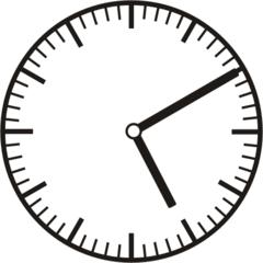 Uhrzeit   5.10   17.10 - Uhr, zehn Minuten nach, Uhrzeit, Zeit, Zeitspanne, Zeitpunkt, Zeiger, Mechanik, Zeitskala, Zeitgeber, Analoguhr, Zifferblatt, Ziffernblatt, rechtsdrehend, Uhrzeigersinn, Minute, Stunde, Kreis, Winkel, Grad, Mathematik, Größen, messen, time, clock, ermitteln, Zeitraum, Dauer, Frist, Termin, Zeitabschnitt, ten minutes