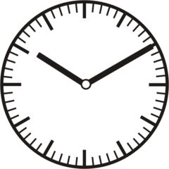 Uhrzeit  10.10    22.10 - Uhr, zehn Minuten nach, Uhrzeit, Zeit, Zeitspanne, Zeitpunkt, Zeiger, Mechanik, Zeitskala, Zeitgeber, Analoguhr, Zifferblatt, Ziffernblatt, rechtsdrehend, Uhrzeigersinn, Minute, Stunde, Kreis, Winkel, Grad, Mathematik, Größen, messen, time, clock, ermitteln, Zeitraum, Dauer, Frist, Termin, Zeitabschnitt, ten minutes
