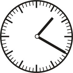 Uhrzeit 1.20   13.20 - Uhr, zehn Minuten vor, 20 Minuten nach, Uhrzeit, Zeit, Zeitspanne, Zeitpunkt, Zeiger, Mechanik, Zeitskala, Zeitgeber, Analoguhr, Zifferblatt, Ziffernblatt, rechtsdrehend, Uhrzeigersinn, Minute, Stunde, Kreis, Winkel, Grad, Mathematik, Größen, messen, time, clock, ermitteln, Zeitraum, Dauer, Frist, Termin, Zeitabschnitt, twenty