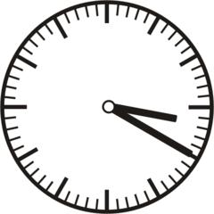 Uhrzeit  3.20   15.20 - Uhr, zehn Minuten vor, 20 Minuten nach, Uhrzeit, Zeit, Zeitspanne, Zeitpunkt, Zeiger, Mechanik, Zeitskala, Zeitgeber, Analoguhr, Zifferblatt, Ziffernblatt, rechtsdrehend, Uhrzeigersinn, Minute, Stunde, Kreis, Winkel, Grad, Mathematik, Größen, messen, time, clock, ermitteln, Zeitraum, Dauer, Frist, Termin, Zeitabschnitt, twenty