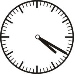 Uhrzeit  4.20   16.20 - Uhr, zehn Minuten vor, 20 Minuten nach, Uhrzeit, Zeit, Zeitspanne, Zeitpunkt, Zeiger, Mechanik, Zeitskala, Zeitgeber, Analoguhr, Zifferblatt, Ziffernblatt, rechtsdrehend, Uhrzeigersinn, Minute, Stunde, Kreis, Winkel, Grad, Mathematik, Größen, messen, time, clock, ermitteln, Zeitraum, Dauer, Frist, Termin, Zeitabschnitt, twenty