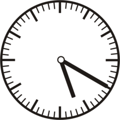 Uhrzeit  5.20  17.20 - Uhr, zehn Minuten vor, 20 Minuten nach, Uhrzeit, Zeit, Zeitspanne, Zeitpunkt, Zeiger, Mechanik, Zeitskala, Zeitgeber, Analoguhr, Zifferblatt, Ziffernblatt, rechtsdrehend, Uhrzeigersinn, Minute, Stunde, Kreis, Winkel, Grad, Mathematik, Größen, messen, time, clock, ermitteln, Zeitraum, Dauer, Frist, Termin, Zeitabschnitt, twenty