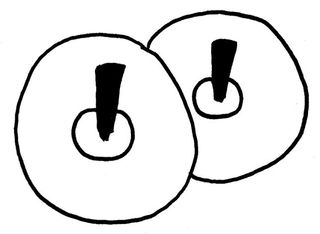 Becken - Musik, Instrument, Orff-Instrument, Schlaginstrument, Cymbals, Cinelli, Piatti, Cymbales, konvex, Tschinellen, Wörter mit ck