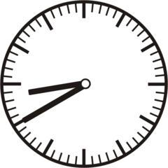 Uhrzeit 8.40 20.40 - Uhr, zehn Minuten nach halb, 20 Minuten vor, Uhrzeit, Zeit, Zeitspanne, Zeitpunkt, Zeiger, Mechanik, Zeitskala, Zeitgeber, Analoguhr, Zifferblatt, Ziffernblatt, rechtsdrehend, Uhrzeigersinn, Minute, Stunde, Kreis, Winkel, Grad, Mathematik, Größen, messen, time, clock, ermitteln, Zeitraum, Dauer, Frist, Termin, Zeitabschnitt
