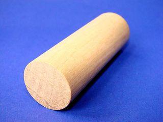 Zylinder 1 - Geometrie, geometrisch, Körper, Zylinder, Walze, Grundfläche, Kante, Fläche, Holz, dreidimensional, Kreis, Mantelfläche, Umfang, Kreis, Oberfläche, Volumen